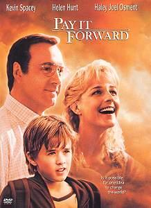 movie-pay-it-forward.jpg